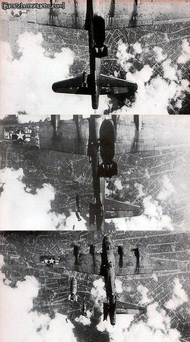 bombardement2006.jpg