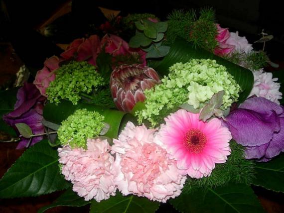 bouquet41.jpg