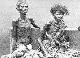 faminemars2006.jpg