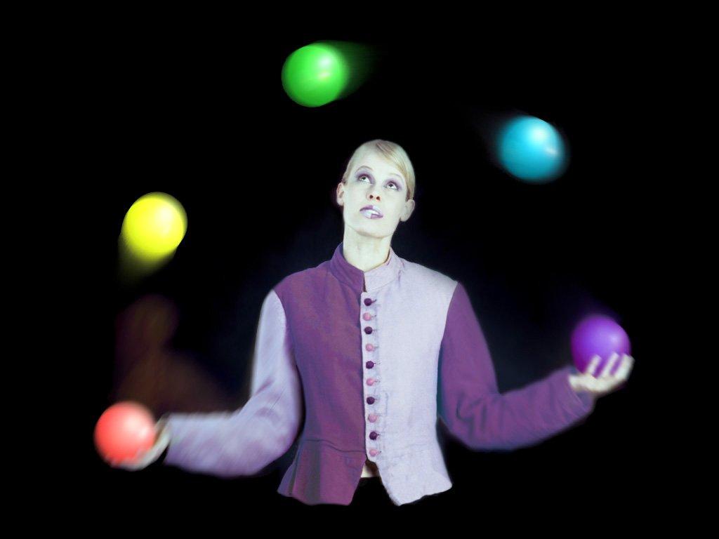jongleur1.jpg