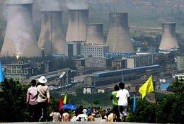 pollutionchine.jpg