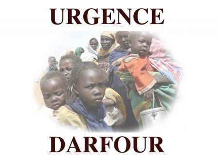 urgencedarfour.jpg